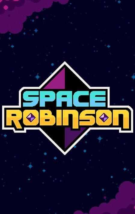 Space Robinson