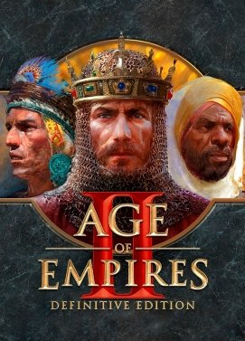 age-of-empires-ii-definitive-edition-cover