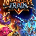 Monster Train