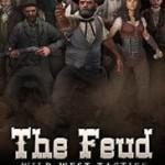 The Feud Wild West Tactics