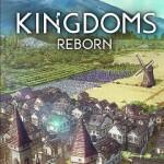 Kingdoms Reborn