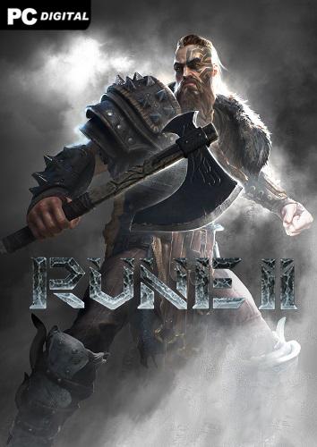 Rune II Decapitation Edition