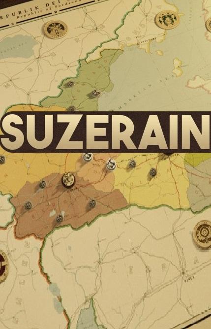 Suzerain