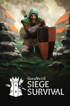 Siege Surviva