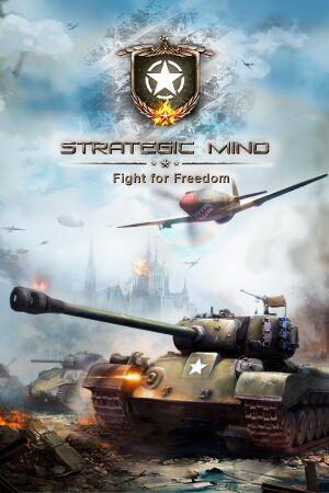 Strategic Mind