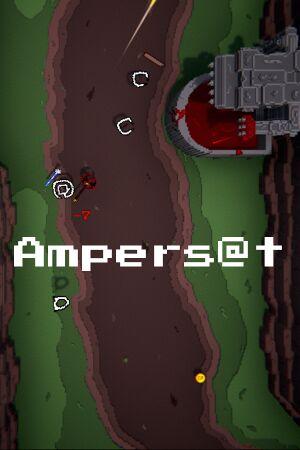 Ampersat
