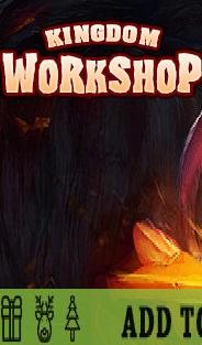 Kingdom Workshop