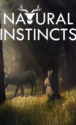Natural Instincts