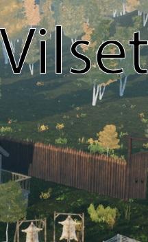Vilset