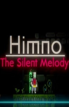Himno - The Silent Melody